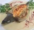 西千葉フランス料理